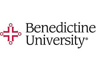 Benedictine University private Roman Catholic university located in Chicago, Illinois, U.S.