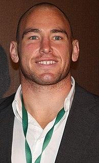 Ben Lowe Australian rugby league footballer