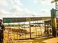 Benin-Togo border (33314421964).jpg