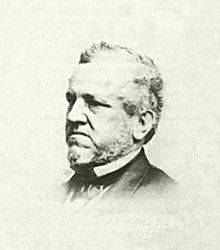 Benjamin Pitman (Hawaii).jpg