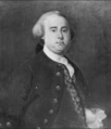 Benjamin Smith (1717-1770).png