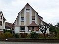 Bensheim, Heidelberger Straße 39.jpg
