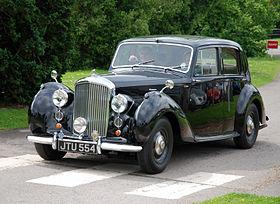 Bentley (2542314380).jpg