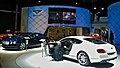 Bentley IAA 2013.jpg