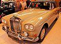 Bentley continental (23181999893).jpg