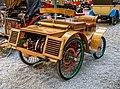 Benz Dogcart 3.5 hp (1898) jm64250.jpg