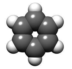 اتم ها و تركيب هاي شيميايي