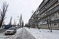 Berezniaky, Kiev, Ukraine - panoramio (13).jpg