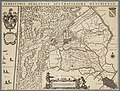Bergen 1660 (26179934442).jpg