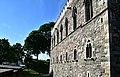 Bergen Castle (3) (35677951603).jpg