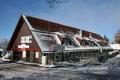 Berggasthof Hoherodskopf VHC.png