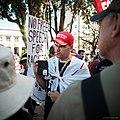 Berkeley 8 27 17-6875 (36747518411).jpg