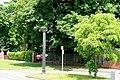 Berkeley Avenue - geograph.org.uk - 1328503.jpg