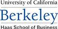 Berkeley Haas CMYK Large.jpg