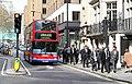 Berkeley Street - geograph.org.uk - 2886170.jpg