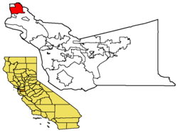 Berkeley in Alameda County.png