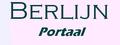 Berlijn portal title.png