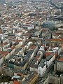 Berlin, April 2013 - panoramio (89).jpg