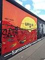 Berlin, East Side Gallery 2014-07 (Carmen Leidner - Niemannsland).jpg