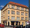 Berlin, Mitte, Auguststrasse 49A, Mietshaus.jpg