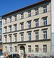 Berlin, Mitte, Joachimstrasse 2, Mietshaus.jpg