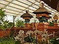 Berlin - Gaerten der Welt - Bali (Berlin - Gardens of the World - Bali) - geo.hlipp.de - 36560.jpg