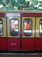 Berlin - Karlshorst - S- und Regionalbahnhof (9495529885).jpg