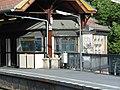 Berlin - U-Bahnhof Schlesisches Tor (7806809270).jpg