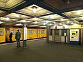 Berlin - U-Bahnhof Theodor-Heuss-Platz (15185040676).jpg