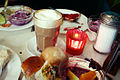 Berlin - Vegan breakfast (5016838159).jpg