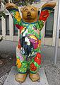 Berlin Bear (8331817430).jpg
