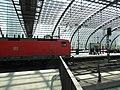 Berlin Hauptbahnhof (6953708828).jpg