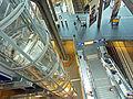 Berlin Hauptbahnhof - 972-854-(118).jpg