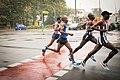 Berlin Marathon 20170924 IMG 2840 by sebaso (36574045074).jpg