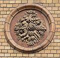 Berlin Markthalle VI Terrakotta Gemuese 2.jpg