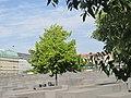 Berlin Mitte am Holocaust Mahnmal - panoramio (5).jpg