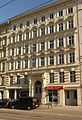 Berlin Prenzlauer Berg Greifswalder Straße 11 (09050092).JPG