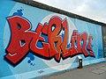 Berlin Wall6320.JPG