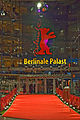 Berlinale Palace (Berlin Film Festival 2007).jpg