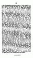 Berliner Abendblätter 1810 025.png