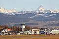 Bern Airport Overview in Winter.jpg