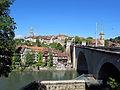 Berna, città vecchia, 03.JPG