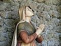 Bernadette - panoramio (6).jpg