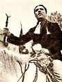 Bernard de Montaut-Manse.jpg