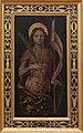 Bernardo Zenale -- Saint Victor.jpg