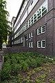 Berufliche Schule Uferstraße 10 (Hamburg-Barmbek-Süd).Fassade Uferstraße.22584.ajb.jpg