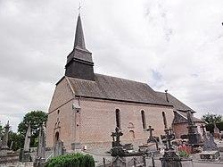 Besmont (Aisne) église (03).JPG