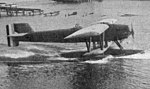 Besson MB.26 L'Aéronautique January,1926.jpg