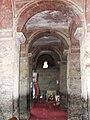 Bet Medhane Alem, Lalibela - panoramio (20).jpg