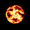Betelgeuse star.png